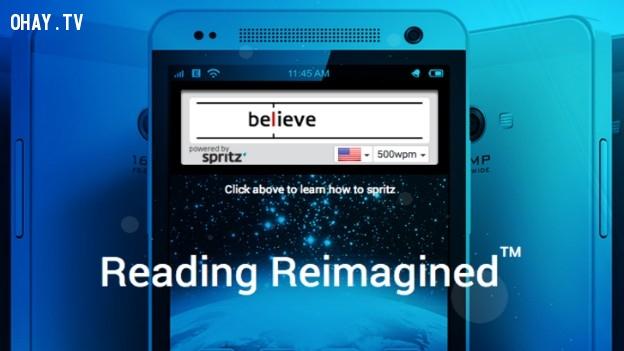Tăng tốc độ đọc (đọc hiểu),kĩ năng sống,kĩ năng,thay đổi,con người,cuộc sống