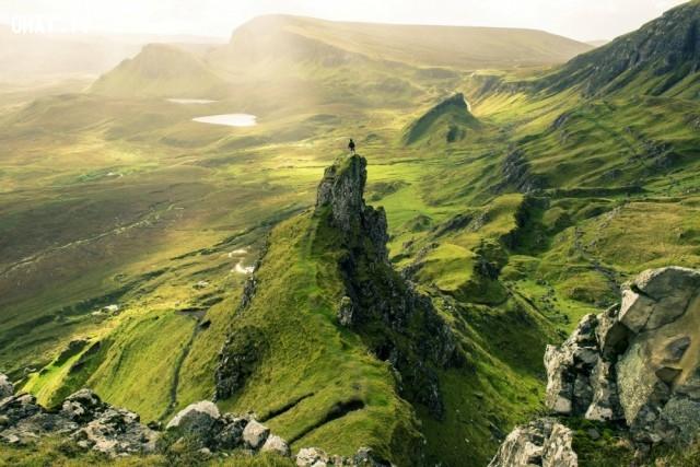 Đảo Skye, Scotland,du lich,ngoan muc,quang canh