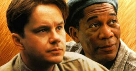 7 bộ phim đầy cảm động chạm đến trái tim của mọi khán giả