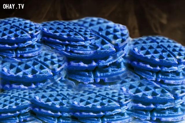 Blue Waffle,Google,từ khóa
