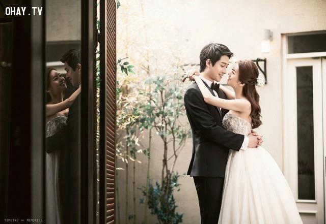 ,độc thân,lập gia đình,hôn nhân