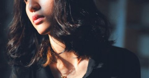 Phụ nữ trong đổ vỡ hôn nhân và cách tự chữa lành vết thương
