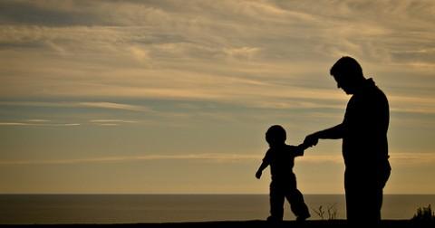 80 lời cha dạy sẽ mang đến cho bạn sự an nhiên trong đời