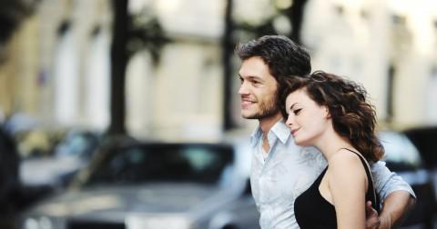 5 nguyên tắc ăn mặc bạn gái cần nhớ trong buổi hẹn đầu tiên