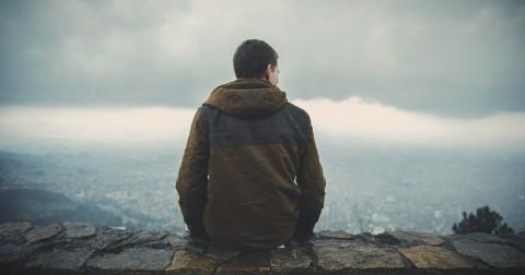 7 chân lý cuộc đời cần nhận ra ngay trước khi quá muộn