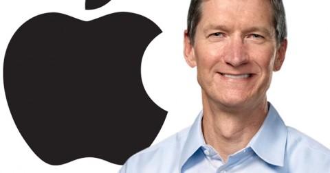 5 năm sau ngày Steve Jobs ra đi, Tim Cook đã khiến Apple thay đổi thế nào?