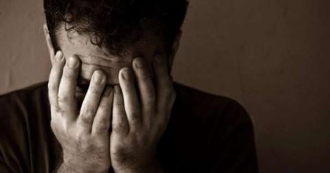 10 giai đoạn đau đớn nhất trong cuộc đời