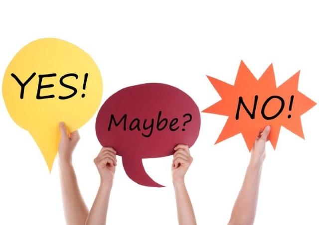 3. Indecisives (Người do dự),trì hoãn,cầu toàn,mạo hiểm,do dự