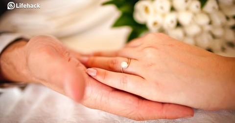21 quy tắc làm nên một cuộc hôn nhân hạnh phúc