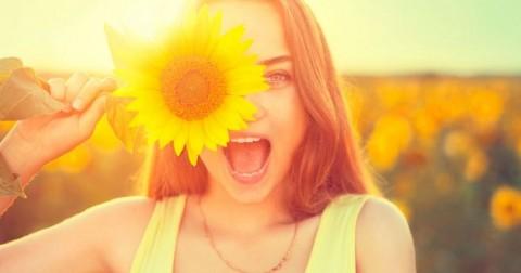 21 gợi ý siêu hay ho cho các nàng mê chụp ảnh