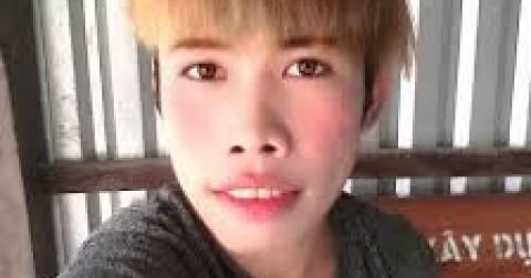 Tùng Sơn - một hiện tượng âm nhạc độc và lạ ở Việt Nam