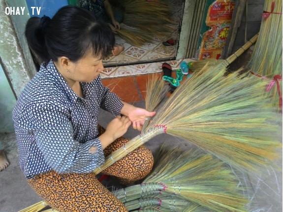,Xóm chổi đót,Sài Gòn