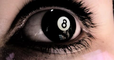8 sự thật phũ phàng mọi người thường né tránh. Nhưng vì lợi ích của bạn, hãy đọc và thay đổi !!!