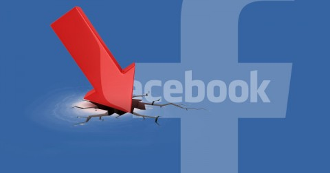 Bạn có 'dám' khóa Facebook 1 năm để đổi lấy 5 điều tuyệt vời này không?