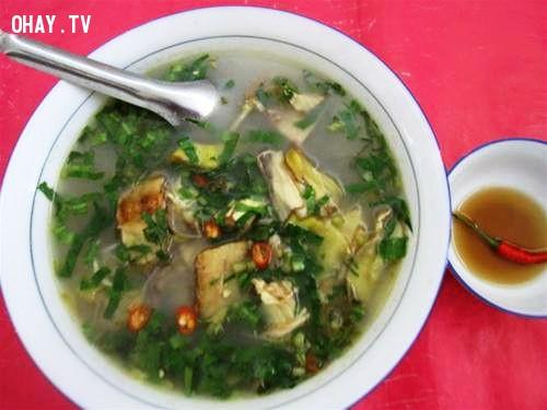 Canh xiêm lo,Người Khmer,Văn hóa khmer,canh xiêm lo,sampot,dolta,chol chnam thmay