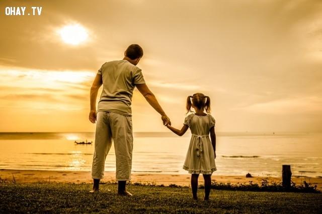 ,gia đình,cuộc đời,cha và con,bài học cuộc sống