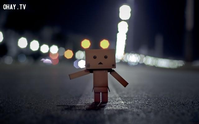 ,cô đơn,nhạy cảm,tại sao,tâm lí,tình cảm