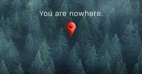 Tại sao chúng ta cô đơn?