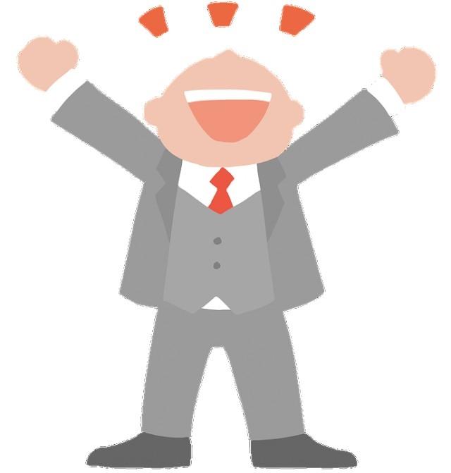 5. Mỉm cười để hạnh phúc,thủ thuật tâm lý