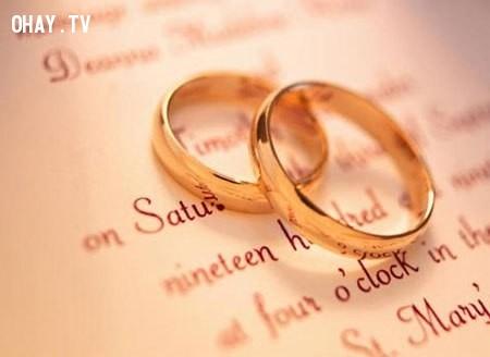,kết hôn,tình yêu,gia đình,hạnh phúc,hôn nhân