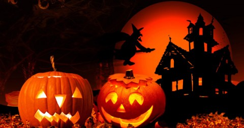 16 sự thật về Halloween có thể khiến bạn thích thú