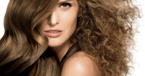 15 sai lầm phổ biến khi chăm sóc tóc