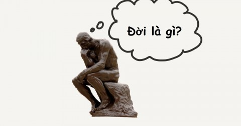 7 nguyên tắc sống ai cũng nói hoài, nói mãi nhưng rất ít người áp dụng