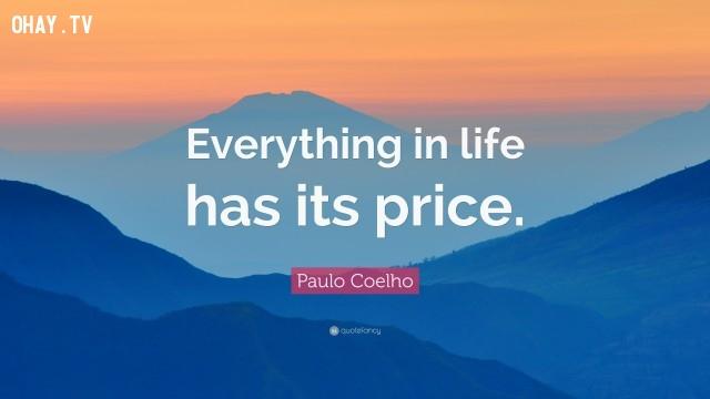 Góc khuất xuất hiện trong tất cả các lĩnh vực,sự vĩ đại,thất bại,thành công,pablo picasso