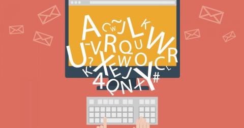 14 website giúp bạn cải thiện kỹ năng viết tiếng Anh hiệu quả