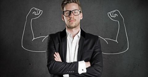7 thói quen của các tỷ phú tự thân lập nghiệp