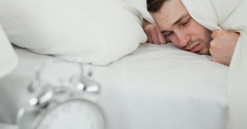 8 điều cấm kỵ sau khi ngủ dậy