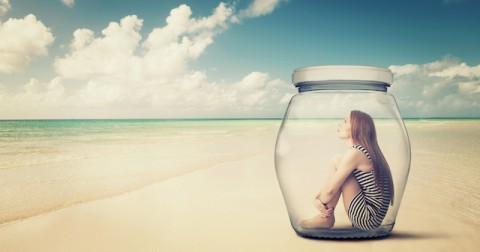 Tâm sự của một Introvert - Người hướng nội