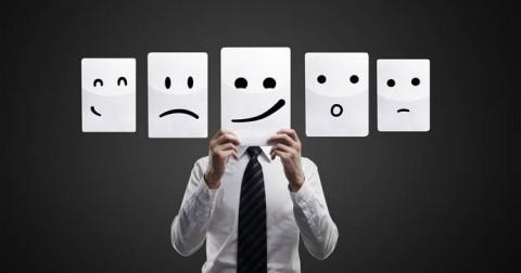 Đọc vị người khác bằng 7 loại biểu cảm thoáng qua