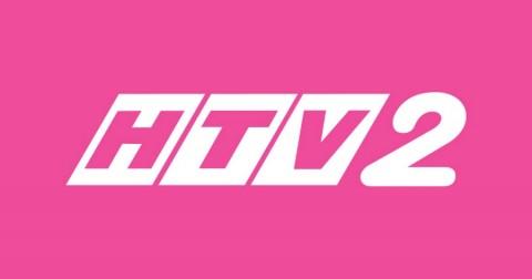 Những lý do khiến HTV2 trở thành kênh truyền hình hot hàng đầu của Việt Nam