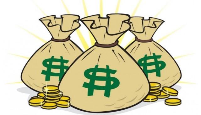 ,tiền bạc,phong cách sống,hạnh phúc