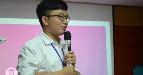 Giáo dục giới tính ở Việt Nam - Thay đổi hay chưa?