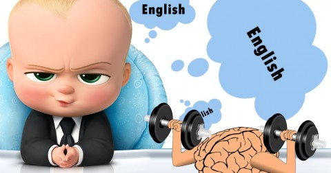 4 cấp độ luyện 'Não'  để NÓI tiếng anh TỰ NHIÊN cho người MỚI BẮT ĐẦU.