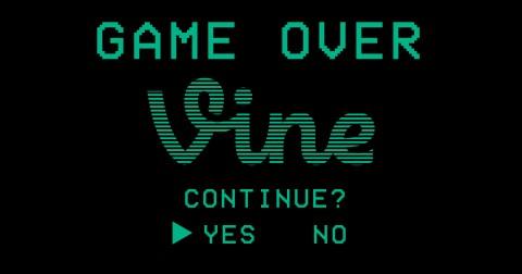 Vẫn còn hi vọng cho Vine?