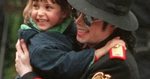3 ca khúc bất hủ vì nhân loại của Michael Jackson
