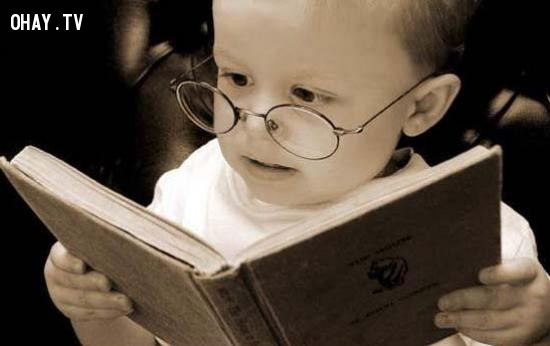 4. Trau dồi vốn kiến thức phong phú,tự tin