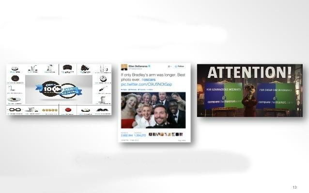 10. Tận dụng mạng xã hội.,thương hiệu cá nhân