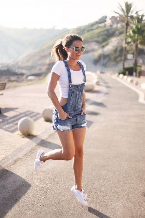 ,quần jean,thời trang nữ,Quần jogger nữ,quần yếm nữ,quần short nữ,quần baggy jean