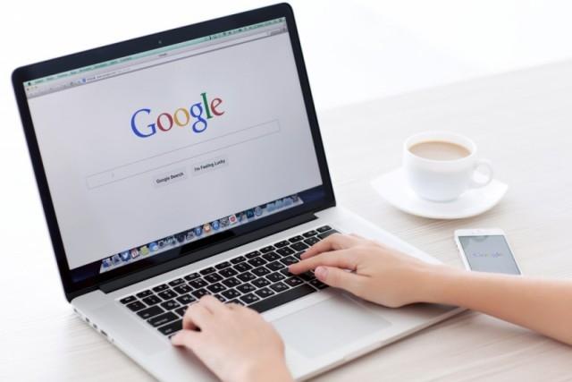 2. Mọi người có thể tìm thấy bạn bằng google.,thương hiệu cá nhân