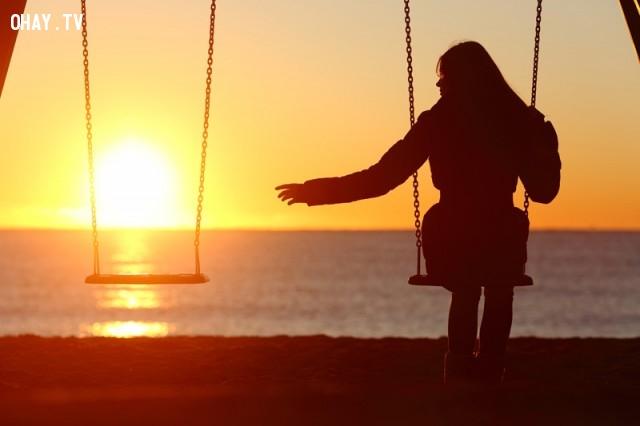 ,tuyệt vọng,trống rỗng,cô đơn,câu nói truyền cảm hứng,câu nói hay