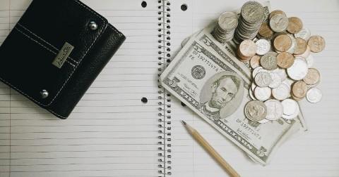 8 việc làm đơn giản để quản lý tài chính cá nhân