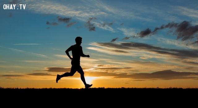 2. Anh ta thích hoạt động thể thao nào?,cách hiểu đàn ông,phụ nữ cần biết,bí kíp yêu,mẹo tình yêu