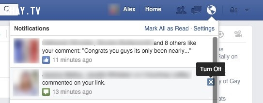 """20. Ngừng theo dõi một bài viết bạn """"lỡ"""" bình luận trên đó,Facebook,mẹo công nghệ"""
