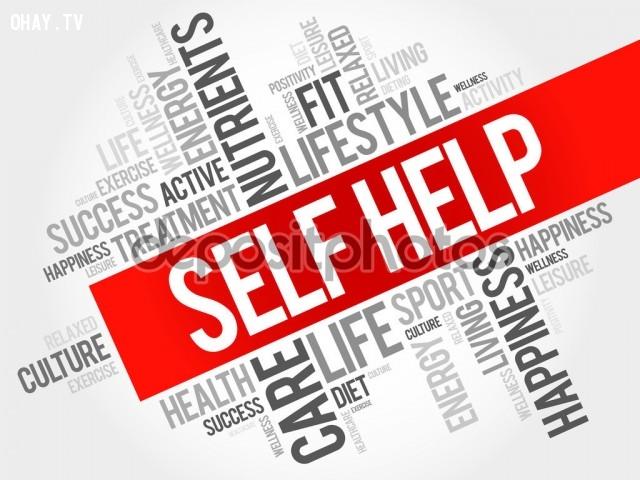 7. Không ai có thể cứu bạn ra khỏi cuộc đời bạn,sự thật khắc nghiệt,sự thật cuộc sống,sự thật cuộc đời,người trưởng thành,người thành công
