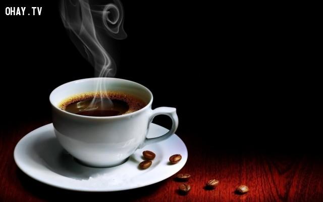 Cà phê,cà phê