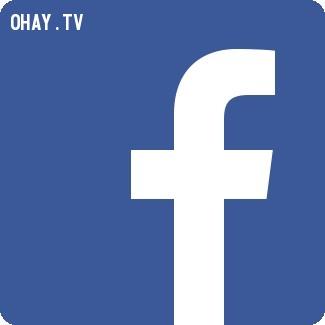 Facebook ,phần mềm điện thoại,ứng dụng điện thoại,windows phone